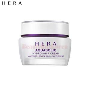 HERA Aquabolic Hydro-Whip Cream 50ml