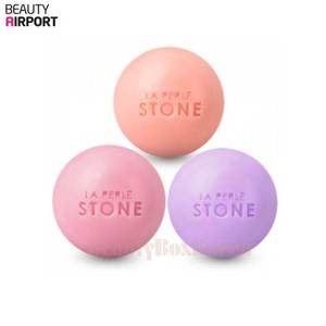 BEAUTY AIRPORT Brightening Pearl Stone 128g