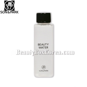 [mini] SON&PARK Beauty Water 60ml