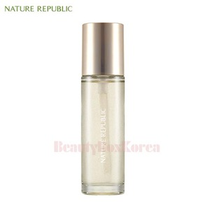 NATURE REPUBLIC Ginseng Royal Silk Primer 30ml