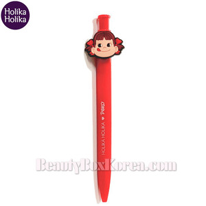 HOLIKA HOLIKA Peko Pen 1ea [Sweet Peko Edition]
