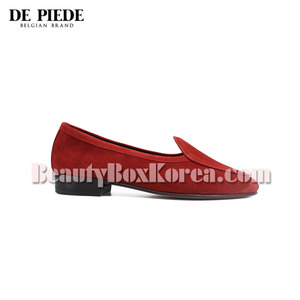 DE PIEDE Leuven Chilli Pepper w 1pair