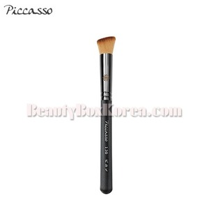 PICCASSO 130 New Foundation Brush 1ea