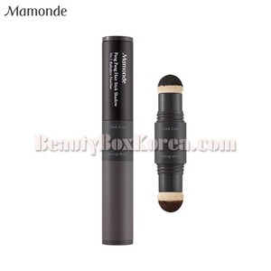 MAMONDE Pang Pang Hair Stick Shadow 2g