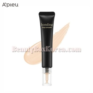 A'PIEU Bonding Drops Concealer 18ml