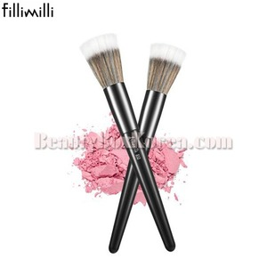 FILLIMILLI Two Tone Finish Brush 850 1ea