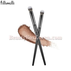 FILLIMILLI Base Eye Shadow Brush 550 1ea