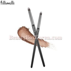 FILLIMILLI Blending Brush 530 1ea