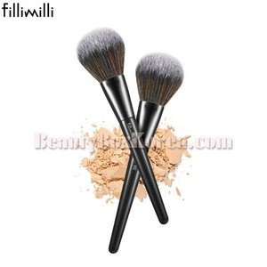 FILLIMILLI Perfect Powder Brush 880 1ea
