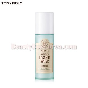 TONYMOLY Avette Water Flash Coconut Water Essence 55ml