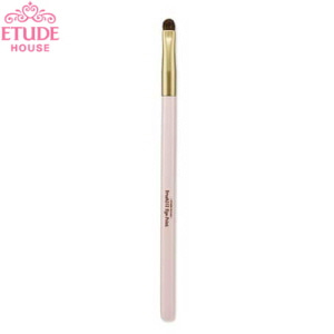 ETUDE HOUSE My Beauty Tool Brush 312 Shadow Point 1P, ETUDE HOUSE