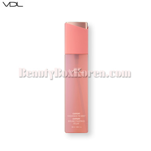 VDL Expert Radiance Fix Mist 120ml [PANTONE 19]