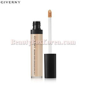 GIVERNY Milchak Cover Concealer 7g