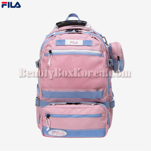 FILA Link Backpack 1ea