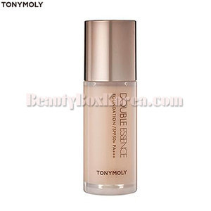 TONYMOLY Double Essence Foundation SPF50+ PA+++ 35g