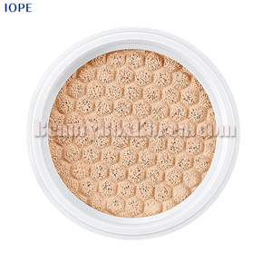 IOPE Air Cushion Refill 15g