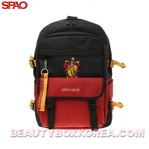 SPAO Harry Potter Backpack 1ea