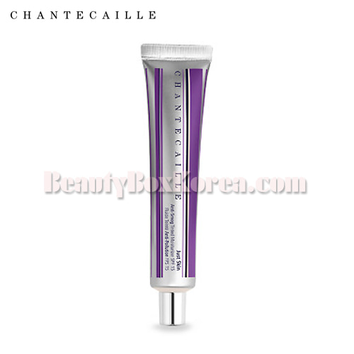 CHANTECAILLE Just Skin Tinted Moisturizer 50g