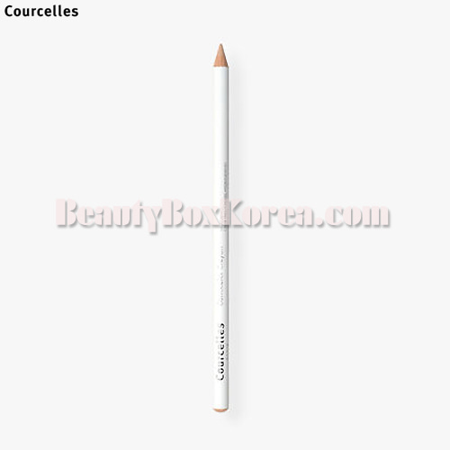COURCELLES Concealer Pencil CC 700 1ea