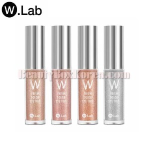 W.LAB Prism Color Eye Tint 3ml