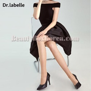 DR. LABELLE Pressure stockings 1ea