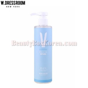 W.DRESSROOM Vita Solution Perfumed Body Wash 300ml