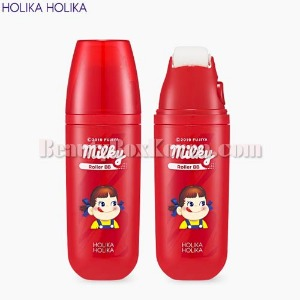 HOLIKA HOLIKA Face 2 Change Liquid Roller BB 30ml [Sweet Peko Edition]