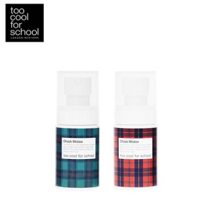 TOO COOL FOR SCHOOL Check Mistox 30ml, TOO COOL FOR SCHOOL