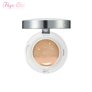 HOPEGIRL Wonder Magic Cover BB Cushion 15g (105 Light Beige),Own label brand