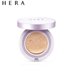 HERA UV MIST CUSHION COVER SPF50+/PA+++ 15g*2, HERA
