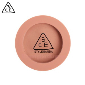 3CE Mood Recipe Face Blush 5.5g