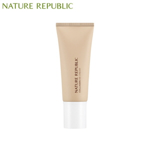 Nature Republic Chamomile Cleansing Oil