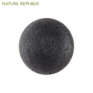 NATURE REPUBLIC Beauty Tool Natural 100% Jelly Cleansing Puff 1ea, NATURE REPUBLIC