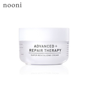 MEMEBOX NOONI Advanced Repair Therapy Cream 30ml, NOONI