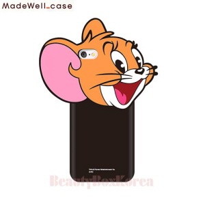 MADEWELL-CASE Tom&Jerry Catch Case Jerry