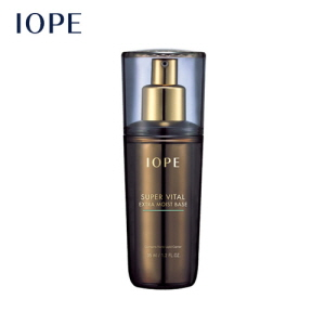 IOPE Super Vital Extra Moist Base SPF22 PA+ 35ml, IOPE
