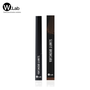 W.LAB Slim Fit Browcara 4g, W.LAB