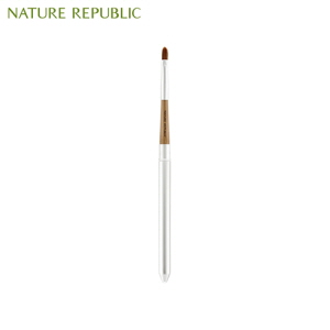 NATURE REPUBLIC Nature's Deco Fontain Pen Type Lip Brush 1ea, NATURE REPUBLIC