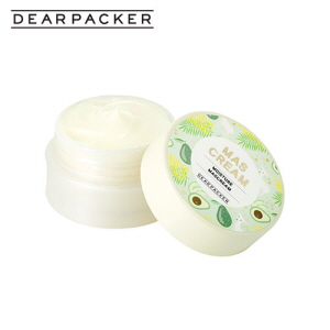 DEARPACKER Moisture Mas Cream 100ml, DEAR PACKER
