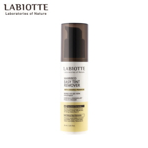 LABIOTTE Marry Eco Easy Tint Remover With Evening Primrose 30ml, LABIOTTE