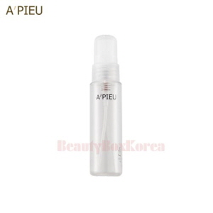 A'PIEU Mist Bottle 35ml