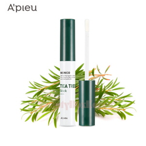 A'PIEU Nonco Tea Tree Stick 8ml