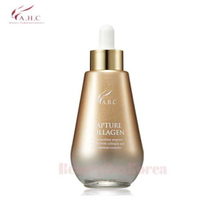 A.H.C. Capture Collagen Ampoule 100ml