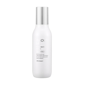 ABOUT ME Pure White Toner 150ml, ABOUT ME