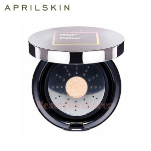 APRILSKIN Perfect Magic Cover Fit Cushion 13g