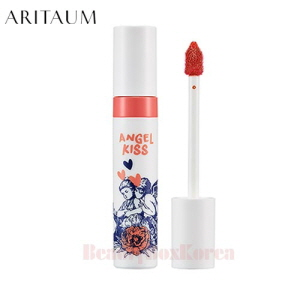 ARITAUM Angel Kiss Tint 4g