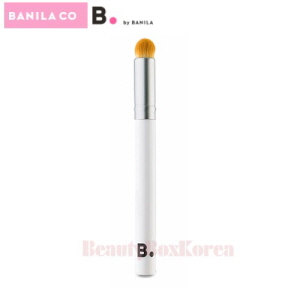B BY BANILA Mung-Moong's Tail Brush 1ea