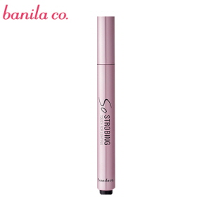 BANILA CO. So Strobing Pen 4.9ml, Banila Co.