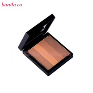BANILA CO.The Secret Face Multi Shading 12g