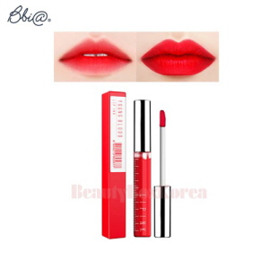 BBIA Lip Ink Tattoo 4.5g